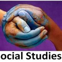 Stark County ESC Social Studies 2015-16