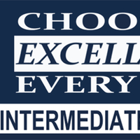 Central Intermediate Employee Handbook