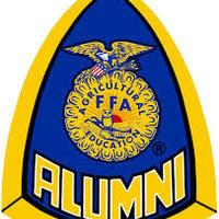 Bastrop FFA Alumni