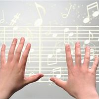 Music Composition Resources for K-12 Music Educators