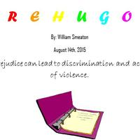 REHUGO 7th grade