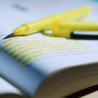 Test Reading Strategies