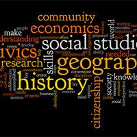 Social Studies for CCSS