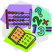 Elementary Math Materials 2014/2015