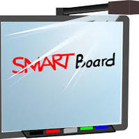 Smart Board Workshop