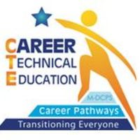 2015-16 Career and Technical Ed. Presentations