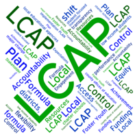 LCAP Supportive Research