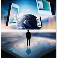 Sistemas Y tecnologia.