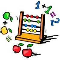 First Grade SY15-16