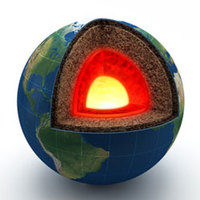 Geology Year 9-10
