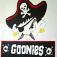 Goonies Artifacts
