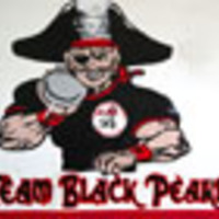 Black Pearls Lesson Plans