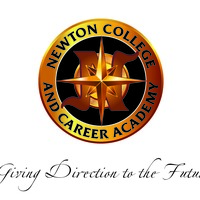 Newton College and Career Academy Student Services