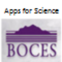 App Resources for Science