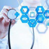 Health team relations Abril Sanchez-H.