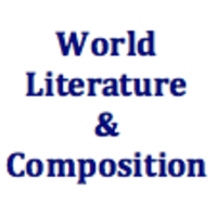 World Literature and Composition