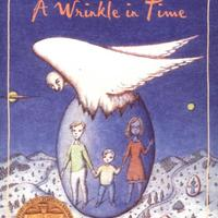Giftedness in Madeleine L'Engle's A Wrinkle in Time