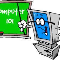 EDTC 6070-Digital Resources for Educators K-5