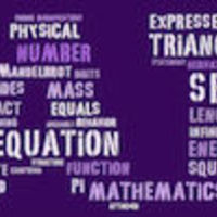 K-5 Math Instructional Resources