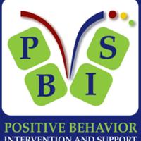 FBLG PBIS 2015-2016