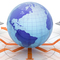3 Reasons Why Outsourcing Is Good For Any Australian Company