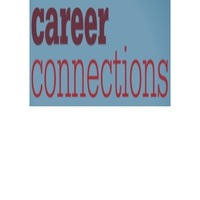 SST9 Career Connections LiveBinder 2015-16