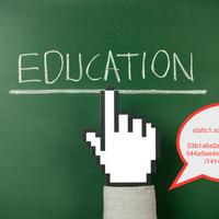 Tech Apps in Education