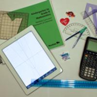 Teaching Math in SY