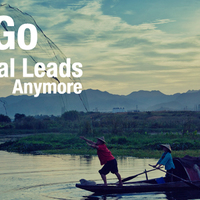 B2B Lead Nurturing: Never Let Go of your Financial Leads Anymore