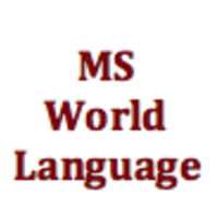 Middle School World Languages