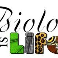 Eddie Brown Biology 2015