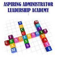 Leadership Academy - Administrator Strand