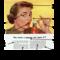 M5U4A2: Year 12 ESOL - Advertising and Gender