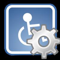 ED-443-01 Online Resource Guide/Portfolio