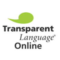 Transparent Language Online Teacher Training for KFNA