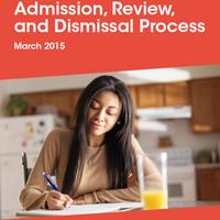 Summary of ARD Process & Procedural Safeguards