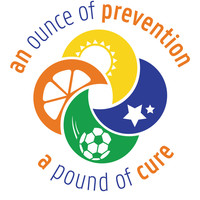 Intervention and Prevention of Childhood Obesity in the U.S.