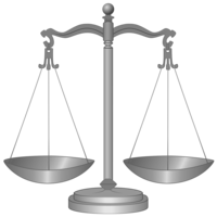 Law and Ethics (EBD & SLD): Resource Manual
