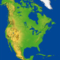 CLMS Unit 1 - North America Before 1500: The Land and the People