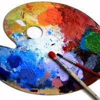 Artist Research Paper