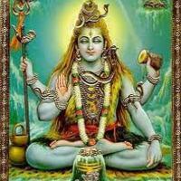 Elements of world religion