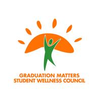 GMM Student Behavior Health