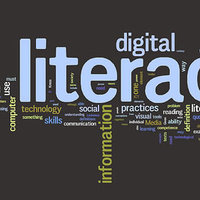 Essentials in Digital Teaching and Learning