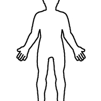 Body Binder