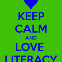 Elementary Literacy Resources for Parents