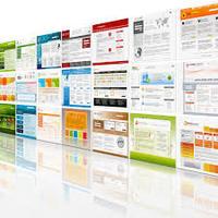 Andrea Phillips Technology Portfolio