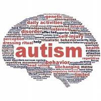 A Picture of Autism Spectrum Disorder