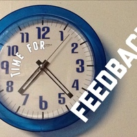 Feedback Instead of Grades