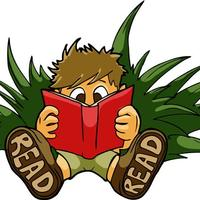 Mrs. Rollins' Reading Binder