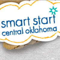 Resources for families in Oklahoma County